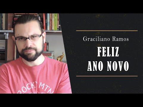 Feliz Ano Novo - Rubem Fonseca
