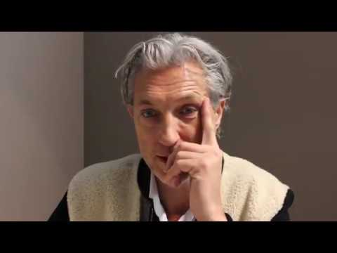 Marcel Wanders - Coveted interview