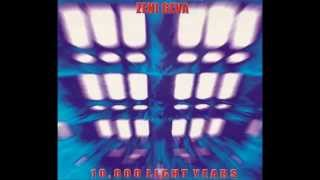 Zeni Geva - Blastsphere