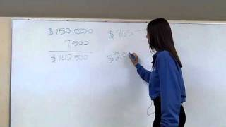 How Much Will My Monthly Mortgage Payment Be? - Open House Parade