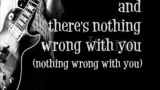 Whataya want from me- Adam Lambert lyrics