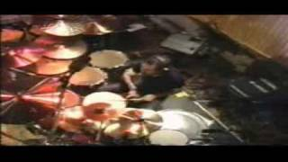 Joe Satriani / Surfing with Aliens