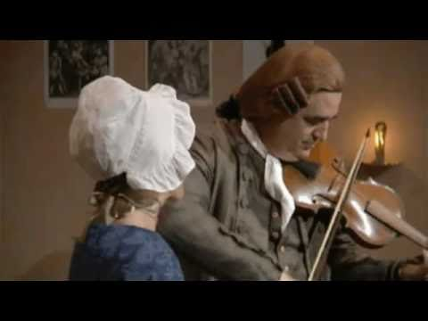 ¤¯ Free Watch The Music of Williamsburg