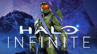 Halo Infinite | First Look Gameplay Breakdown