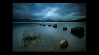 John McDermott - Loch Lomond (By Yon Bonnie Banks)