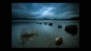 John McDermott - Loch Lomond (By Yon Bonnie Banks)
