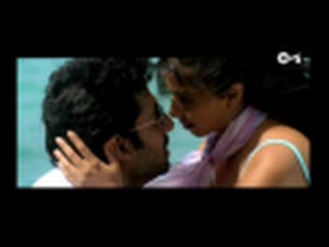 Hindi film run mp3 songs free download.