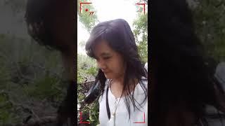 preview picture of video 'Jalan2 pulau badak haha'