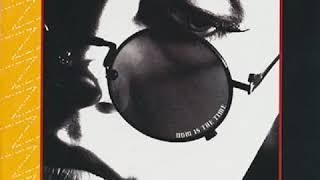 Alanis Morissette-01 Real World