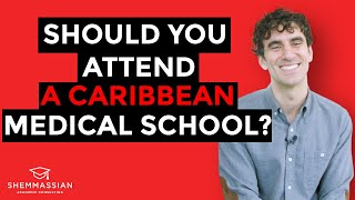 Should You Attend a Caribbean Medical School? The Honest Truth