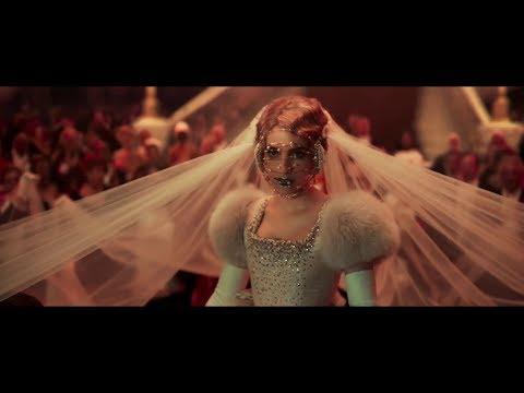 Райские холмы (2019) -Русский трейлер