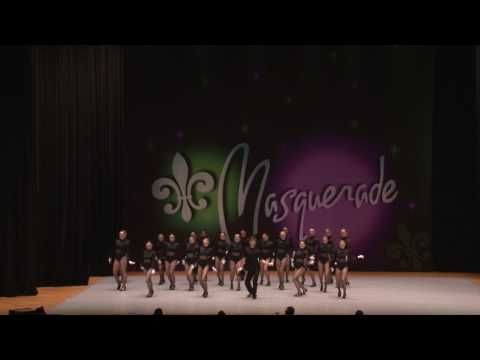People's Choice // MAGIC TO DO - Madill Dance Center [Duluth, MN]