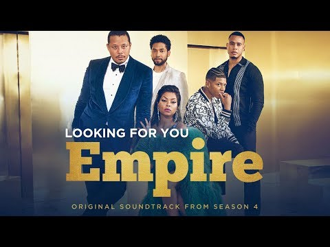 Looking For You (Full Song)   Season 4   EMPIRE