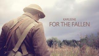 Karliene - For The Fallen