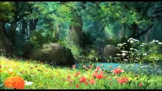 Nightcore~ Njomza   Ridin' Solo (ARVFZ Remix)