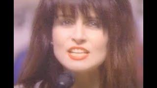 <b>Deborah Allen</b>  Break These Chains Official Video