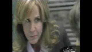 08/10/06 Linda Blair chez KTLA (VO)