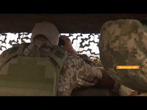Миротворцы на Донбассе могут появиться уже в этом году - Порошенко
