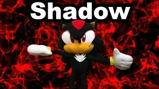 TT Movie: Shadow