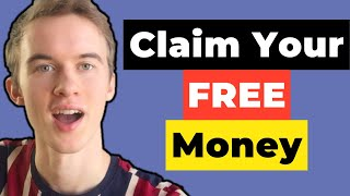 How To Claim Free Money With Class Action Lawsuits