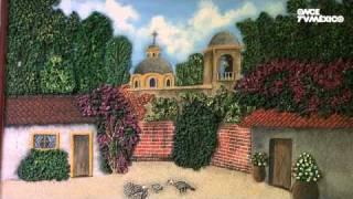 Los Once Más De Querétaro