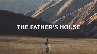 The Father's House - Cory Asbury (Lyrics) - YouTube