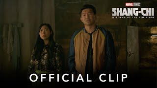 """""""Jester"""" Official Clip 