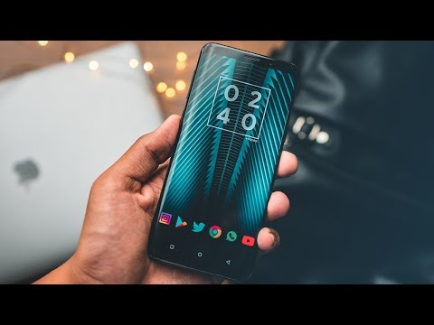 TOP Customization Apps For YOUR ANDROID 2018!