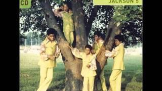 I want you back - Jackson 5 feat. Black Rob (5Duece Dub Banga Remix)