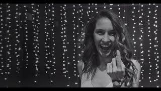 CIVILNÍ OBRANA - Nezapomenutelná (Official Music Video)