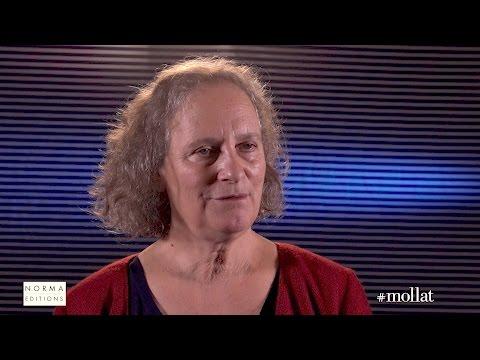 Anne Bony - Ingrid Donat