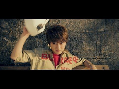 Nissy(西島隆弘) / 「NA」Music Video