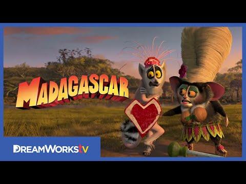 Download Madly Madagascar Mp4 & 3gp | TvShows4Mobile