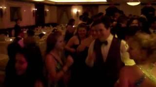 Ideal Entertainment DJs   Long Island Prom Videos   John Glenn Senior Prom