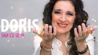 DORIS DRAGOVIC - SNA'CU SE JA (OFFICIAL VIDEO 2021) HD