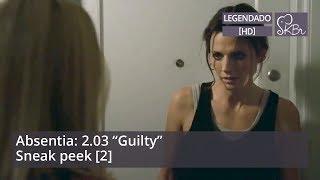 """""""Guilty"""" Sneak Peek 2"""