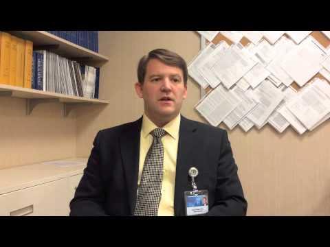 La sindrome dellarteria vertebrale in recensioni cervicali osteocondrosi