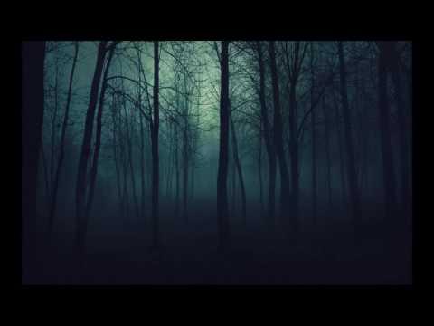 Melodic Techno mix 2016 (N'to Boris Brejcha Stephan Bodzin…)
