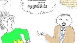 Defending Beethoven