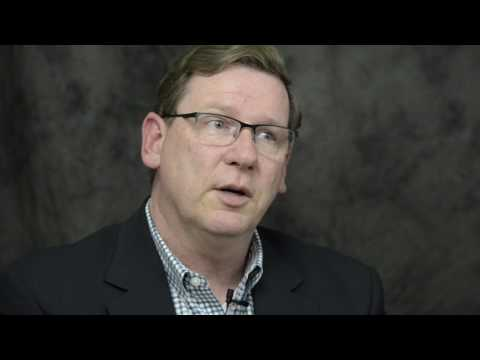 Scott and Cindy Hill on Planned Giving