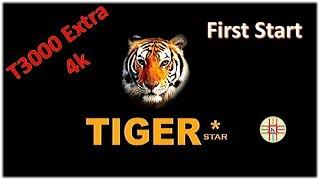 Tiger I400 Pro Software