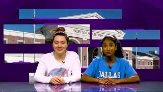 KTV News 4-26-19