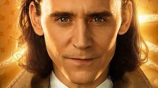 The Ending Of Loki Episode 1 Explained