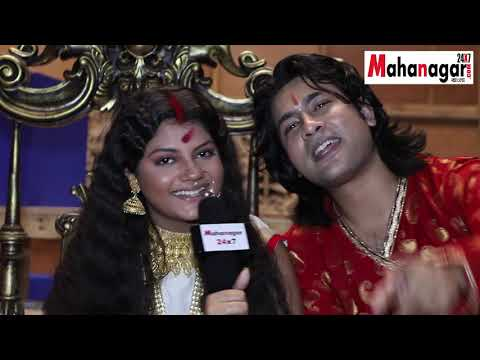 Download Shivaratri Special Set Visit | Ma Manasa | Colors