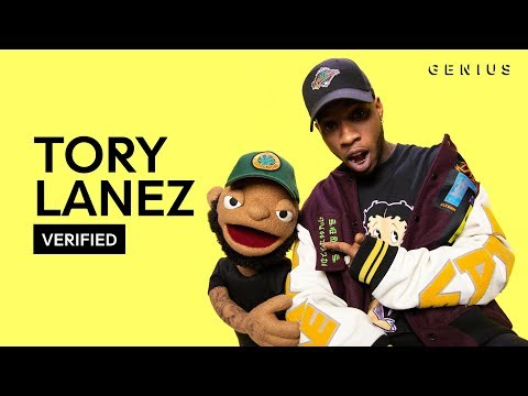 "Tory Lanez ""MiAMi"" Official Lyrics & Meaning 