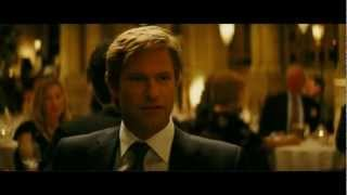 Batman Casino Royale Trailer [Mashup]
