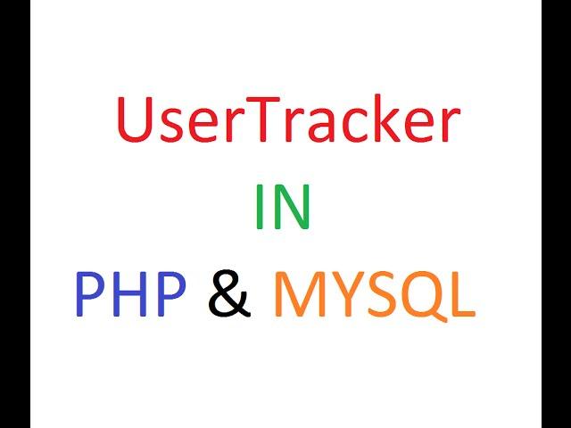 ixtreme stats Web Traffic Analysis | PHP Script