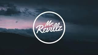 Meduza, Becky Hill, Goodboys - Lose Control