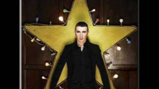 Marc Almond & Antony / The Ballad Of The Sad Young Men