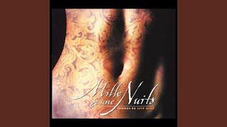 تحميل اغاني One thousand & one nights (alf leyla we leyla) - Club version MP3